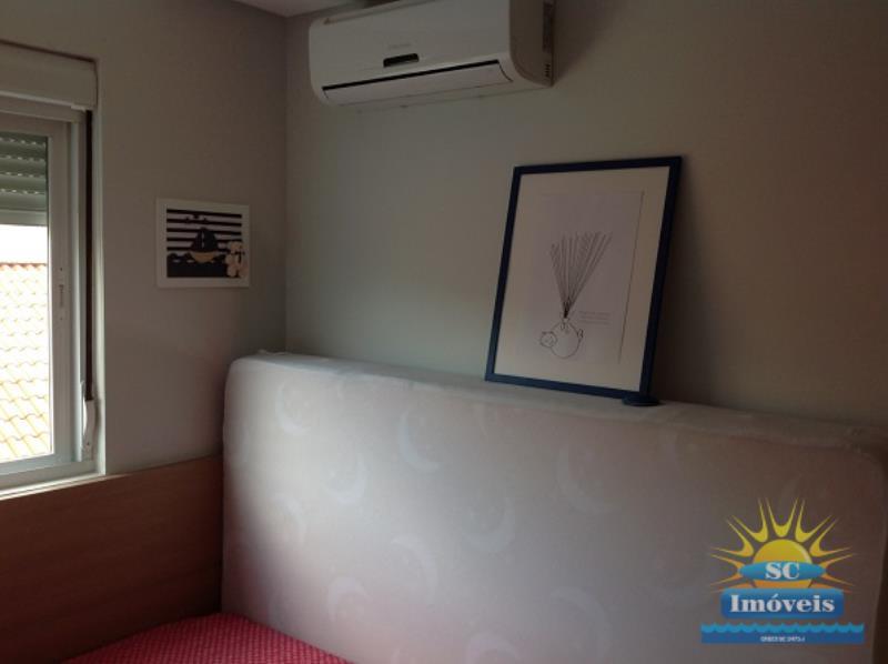13. Dormitório ang.1
