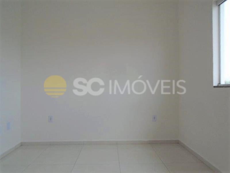 Apartamento Código 14118 para alugar no bairro Ingleses na cidade de Florianópolis