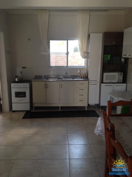 32. Cozinha