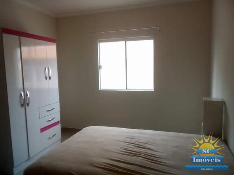 Apartamento Código 14152 a Venda no bairro Ingleses na cidade de Florianópolis