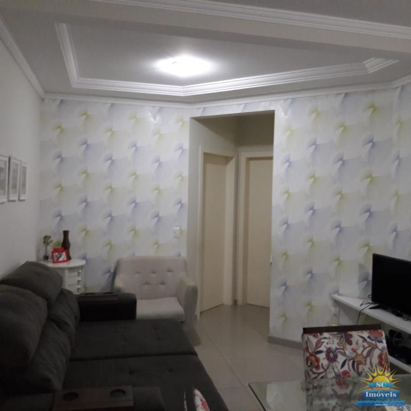 Cobertura Duplex Código 14153 a Venda no bairro Ingleses na cidade de Florianópolis