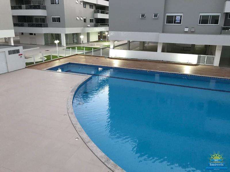 11. piscinas