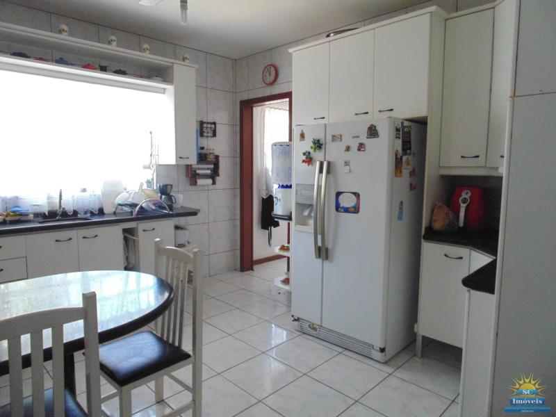 8. Cozinha âng. 1