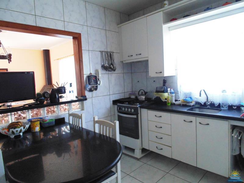 9. Cozinha âng. 2