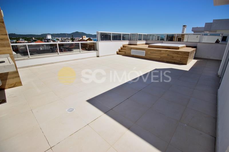 6. terraço