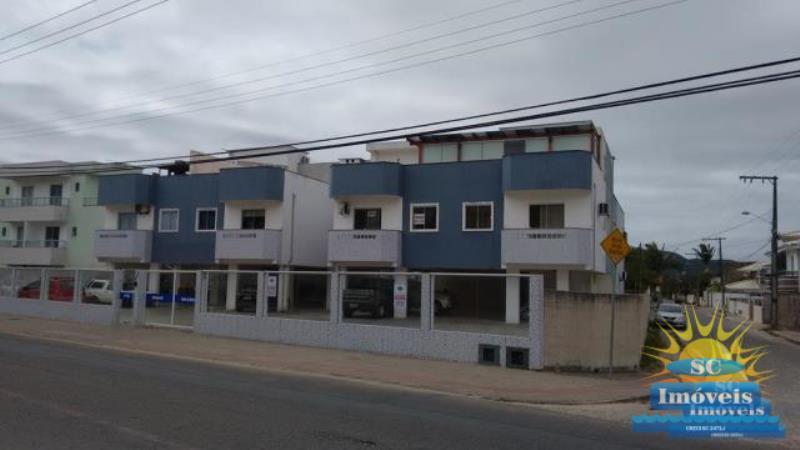 Cobertura Código 14202 a Venda no bairro Ingleses na cidade de Florianópolis