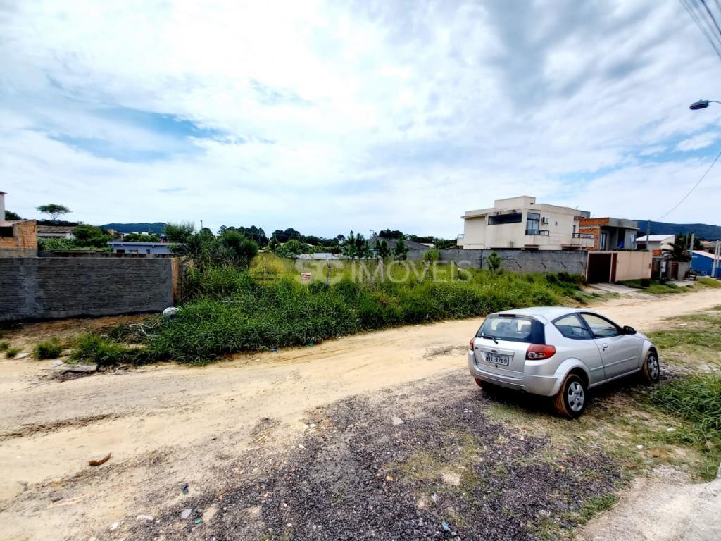 Terreno Código 14204 a Venda no bairro Rio Vermelho na cidade de Florianópolis