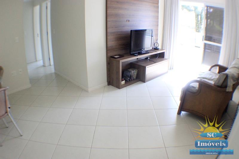 Apartamento Código 14211 a Venda no bairro Agronômica na cidade de Florianópolis