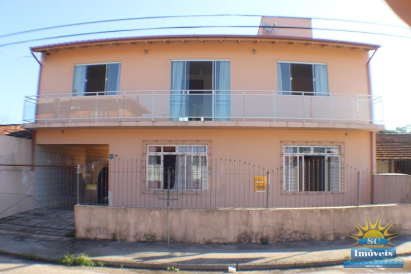 Casa Código 14215 a Venda no bairro Campeche na cidade de Florianópolis