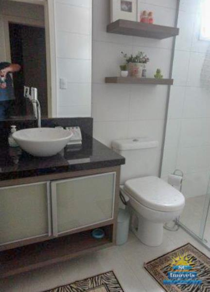Apartamento Código 14241 a Venda no bairro Ingleses na cidade de Florianópolis