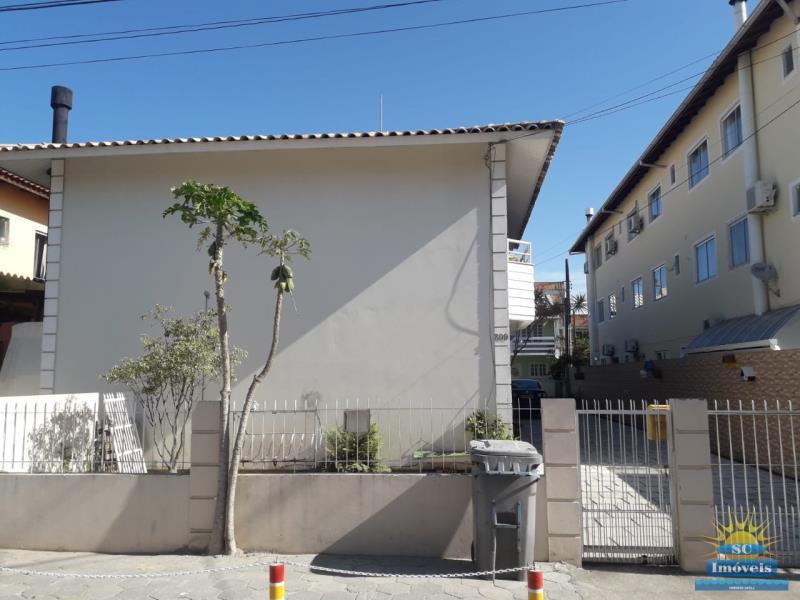 ApartamentoCódigo 14244 a Venda no bairro Ingleses na cidade de Florianópolis
