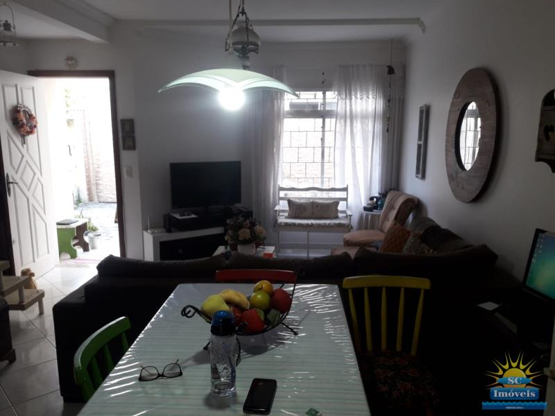Apartamento Código 14244 a Venda no bairro Ingleses na cidade de Florianópolis
