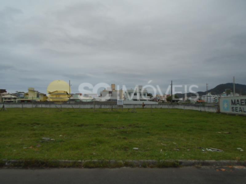 Terreno Código 14261 a Venda no bairro Ingleses na cidade de Florianópolis