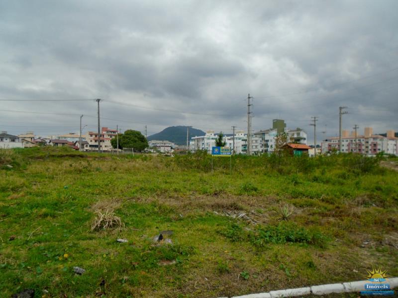 Terreno Código 14264 a Venda no bairro Ingleses na cidade de Florianópolis