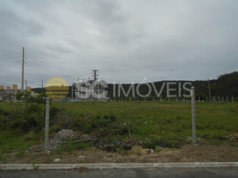 Terreno Código 14265 a Venda no bairro Ingleses na cidade de Florianópolis