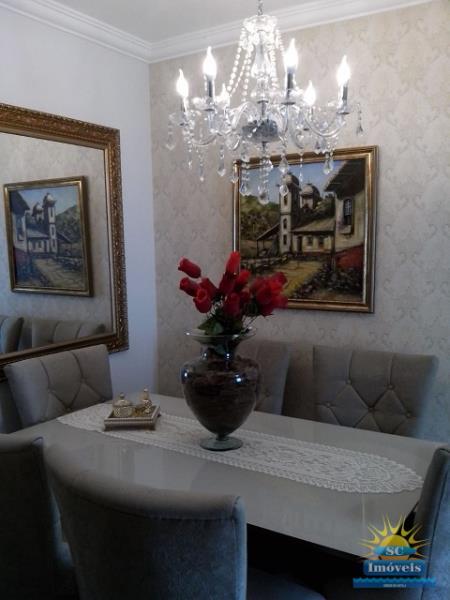 7. Sala de Jantar ang.1