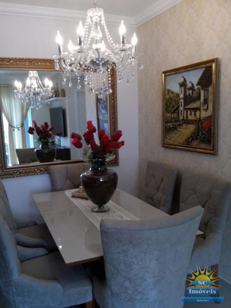 8. Sala de Jantar ang.2
