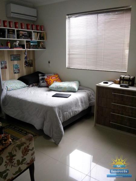 14. Dormitório ang.1