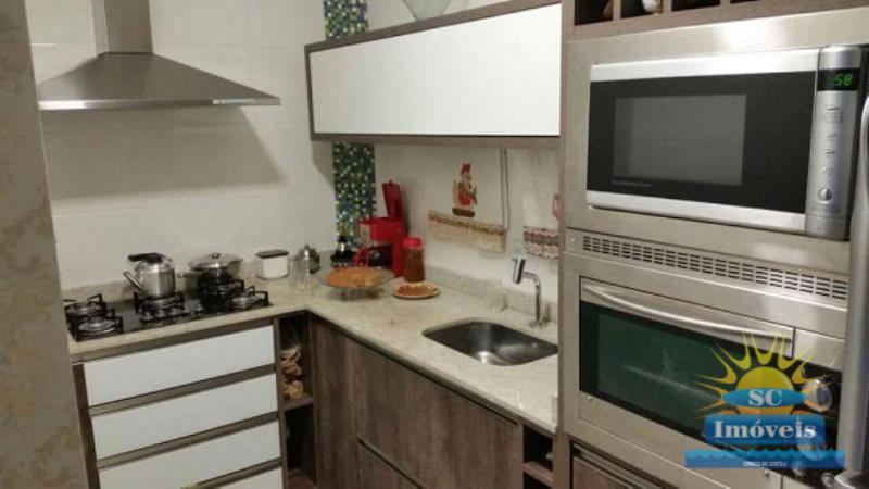10. Cozinha ang.2
