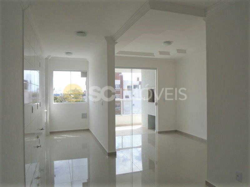 Apartamento Código 14315 para alugar no bairro Ingleses na cidade de Florianópolis