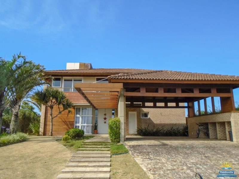 Casa Código 14318 a Venda no bairro Ingleses na cidade de Florianópolis