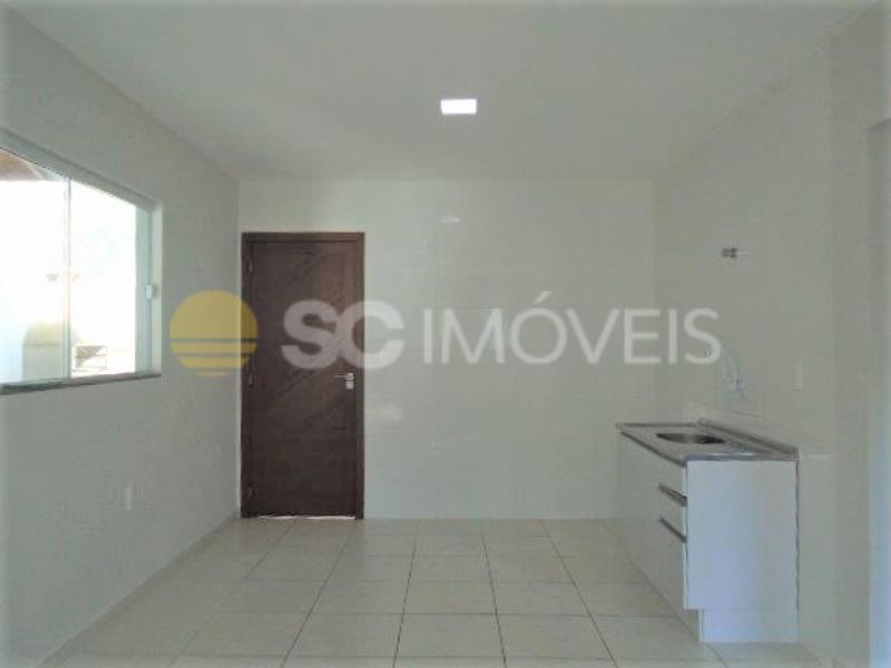 Casa Código 14320 para alugar no bairro Ingleses na cidade de Florianópolis