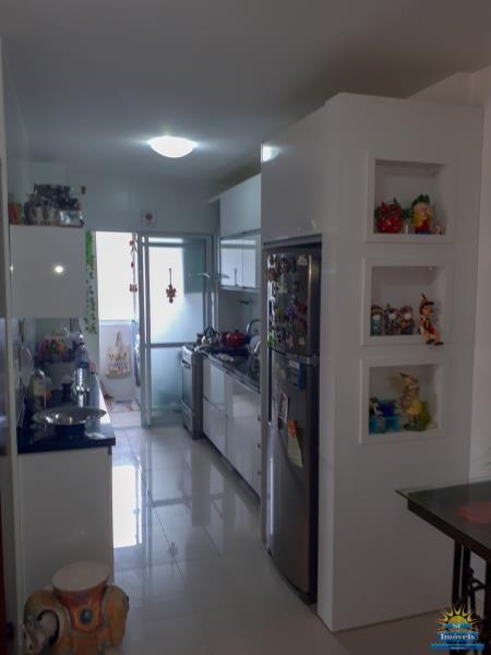 4. Cozinha âng. 1