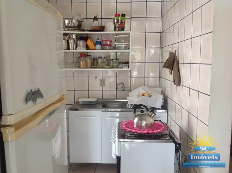 8. Cozinha ang.2