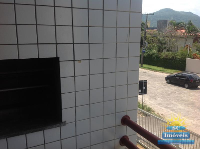 Apartamento Código 14338 a Venda no bairro Ingleses na cidade de Florianópolis