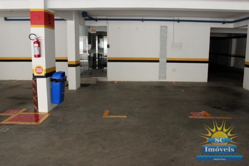 19. garagem