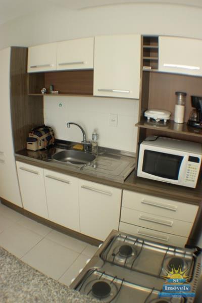 9. cozinha