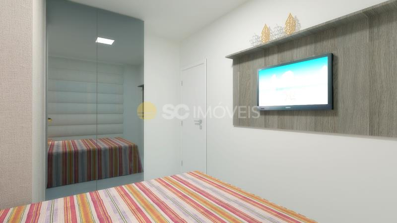 27. suite (apto 3 dorm ref apto 202/203)