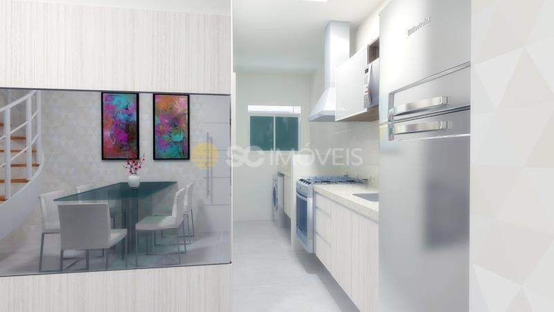 23. cozinha (apto 3 dorm ref apto 202/203)