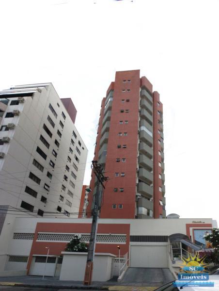 Garagem / Box Código 14361 a Venda no bairro Centro na cidade de Florianópolis
