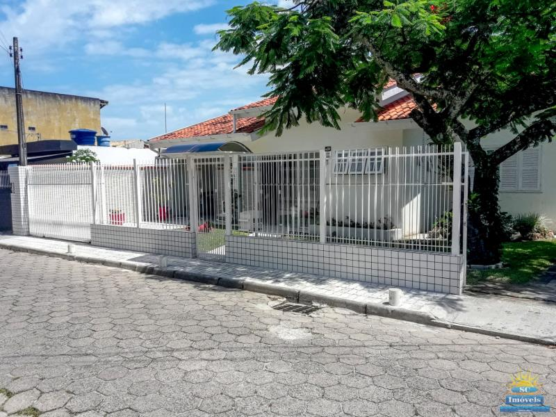 Casa Código 14366 a Venda no bairro Ingleses na cidade de Florianópolis