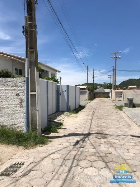 Apartamento Código 14369 a Venda no bairro Ingleses na cidade de Florianópolis