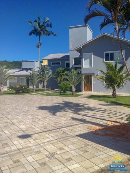 Casa Código 14388 a Venda no bairro Ingleses na cidade de Florianópolis