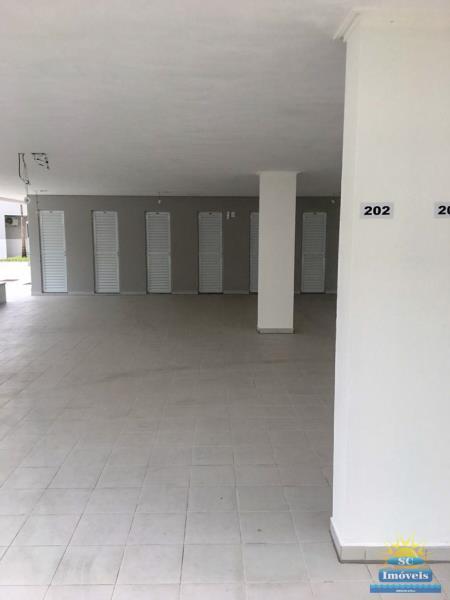 24. Garagem