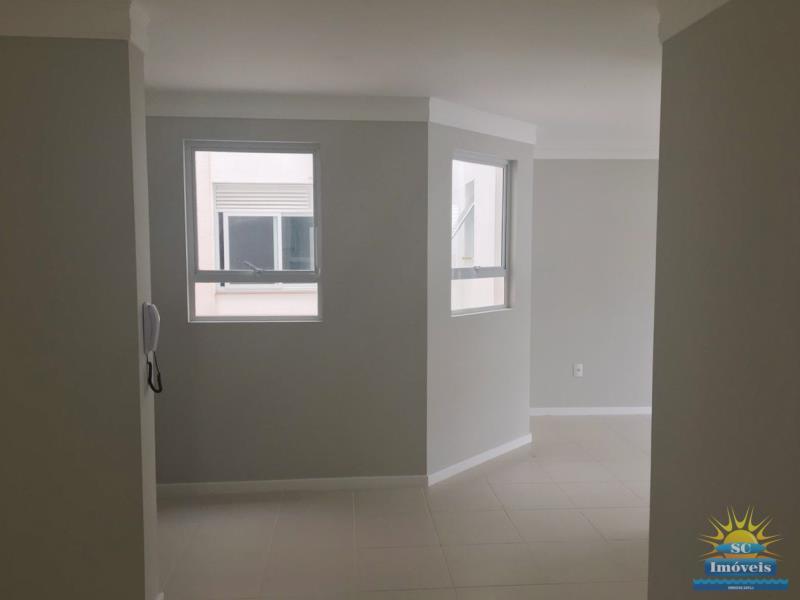 Apartamento Código 14409 a Venda no bairro Ingleses na cidade de Florianópolis
