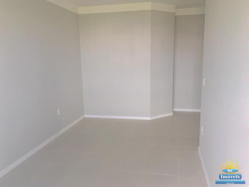 Apartamento Código 14410 a Venda no bairro Ingleses na cidade de Florianópolis