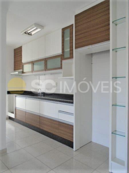 Apartamento Código 14413 para alugar no bairro Ingleses na cidade de Florianópolis