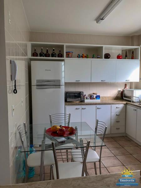 16. Cozinha âng. 2