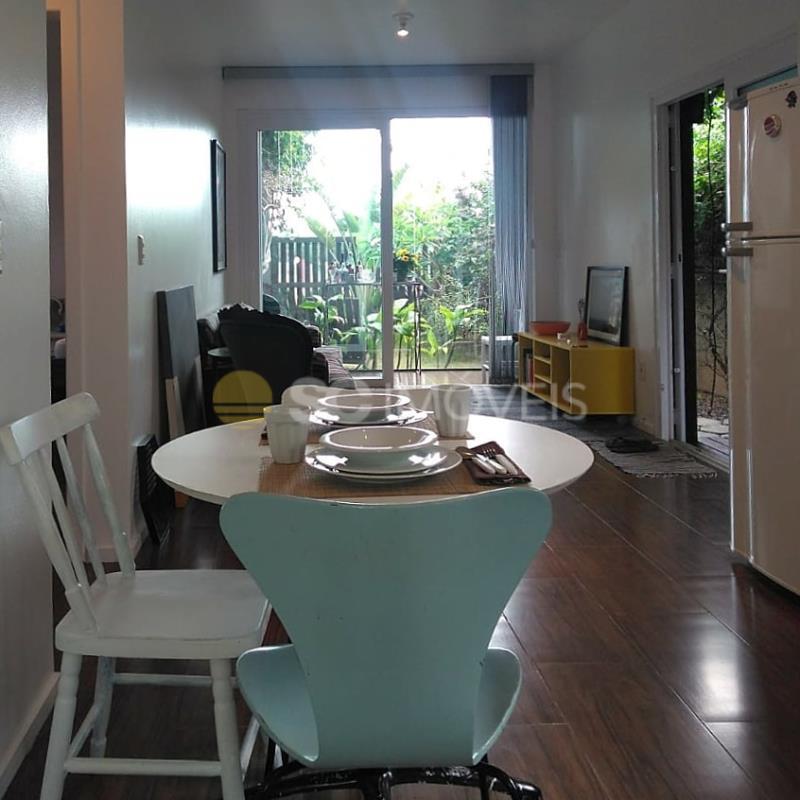 17. cozinha/sala âng