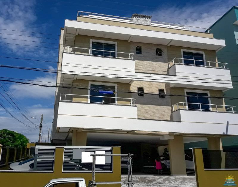 ApartamentoCódigo 14429 a Venda no bairro Ingleses na cidade de Florianópolis