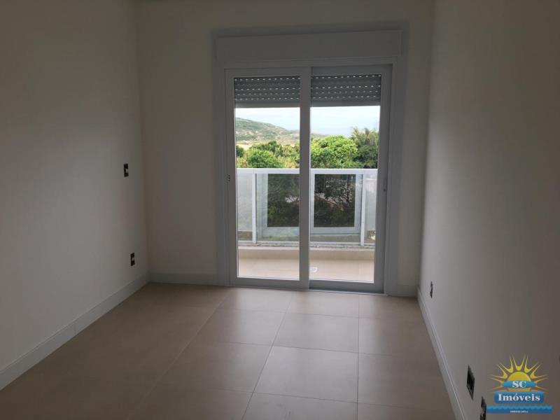 ApartamentoCódigo 14439 a Venda no bairro Ingleses na cidade de Florianópolis