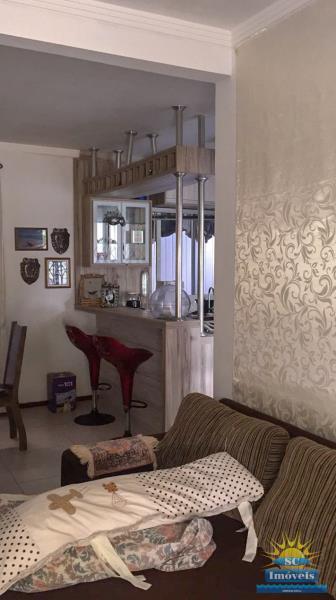 8. Vista cozinha