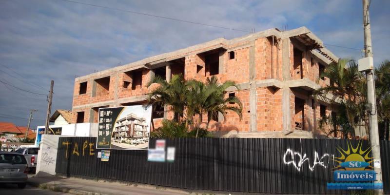 ApartamentoCódigo 14455 a Venda no bairro Ingleses na cidade de Florianópolis