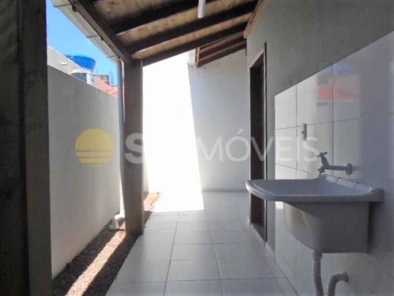 Casa Código 14467 para alugar no bairro Ingleses na cidade de Florianópolis