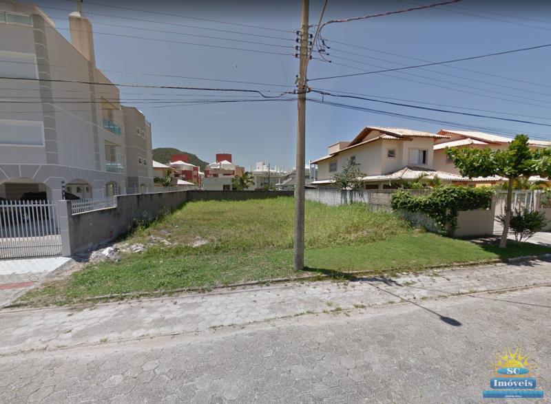 Terreno Código 14480 a Venda no bairro Ingleses na cidade de Florianópolis