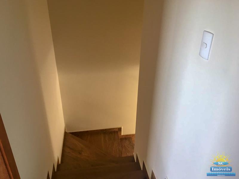 10. Escada âng. 2